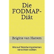 Die FODMAP-Diät: Worauf Reizdarmpatienten verzichten sollten