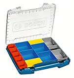 Bosch Koffer set 12, I-BOXX 53 SET 1