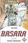 Basara Edition simple Tome 16
