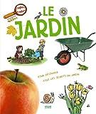 Image de Jardin (le)
