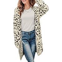 showsing-women clothes - Calentadores - para Mujer