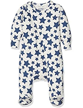 Kite Unisex Baby Schlafstrampler