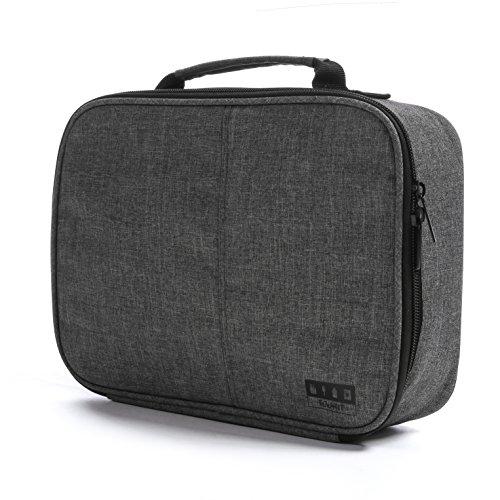 tourit-motif-electronics-accessoires-organiseur-sacs-de-voyage-organiseur-botes