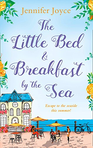 The Little Bed & Breakfast by the Sea by [Joyce, Jennifer]