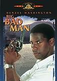 Big Bad Man kostenlos online stream