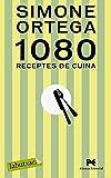 1080 receptes de cuina (Labutxaca)