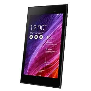 asus me572c 1a018a 17 8 cm 7 39 39 tablette tactile intel. Black Bedroom Furniture Sets. Home Design Ideas