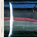 Pop CD, Paul McCartney & Wings - Wings Over America (2CD)[002kr]