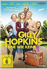 Gilly Hopkins - Eine wie keine hier kaufen