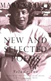 New and Selected Poems, Volume 2