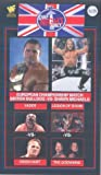 WWF: One Night Only [VHS]