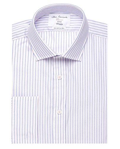 tmlewin-herren-fitted-gestreiftes-hemd-blau-rosa-165