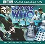Doctor Who: The Power of the Daleks[1...