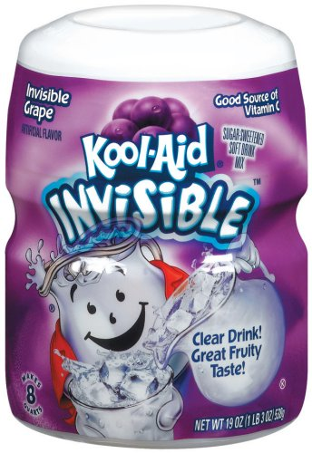 kool-aid-invisible-grape-drink-mix-makes-8-quarts-538g-single-tub-american-imported