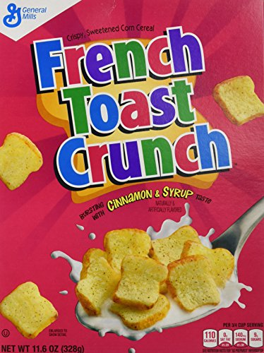 general-mills-french-toast-crunch-328-g-pack-of-2