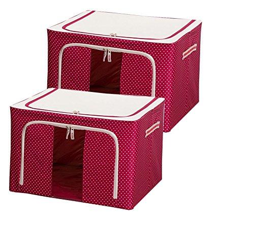 caja-de-almacenamiento-de-ropa-tela-oxford-bastidor-de-acero-cuadro-acabado-armario-box-caja-de-alma