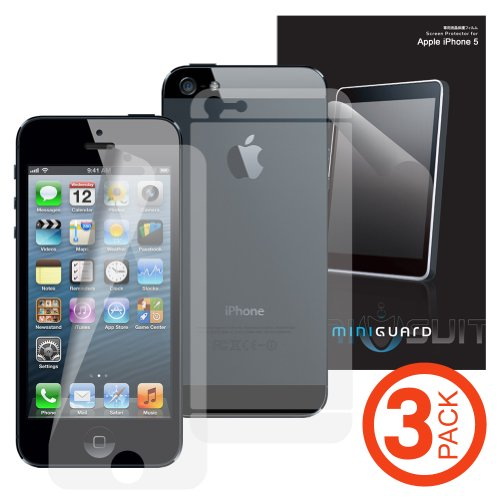 minisuit-front-back-high-defintion-hd-ultra-clear-screen-protector-for-apple-iphone-5-full-body-skin