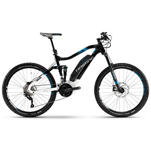 Haibike E-Bike SDURO FullSeven LT 5.0 27.5' 20-V...