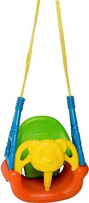 Kingsport Swing for kids - 10393