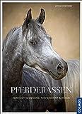 Pferderassen: Herkunft und Eignung, Temperament und Wesen - Sibylle Luise Binder