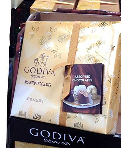 godiva-assorted-chocolates-27-count-gift-box-1175-oz