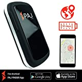 Allround Finder von PAJ GPS Tracker zur Live...