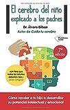 Cerebro Del Niño Explicado A Los Padres, El (Plataforma Actual)
