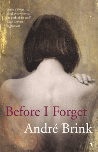 before-i-forget
