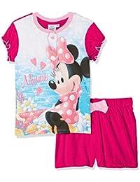 Disney Minnie, Pyjama Fille