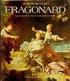 Image de Fragonard. Leben und Werk
