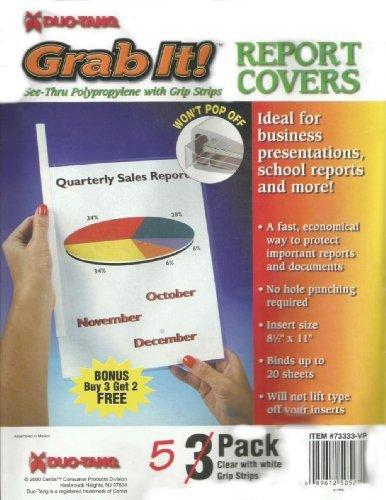duo-tang-grab-it-report-covers-by-duo-tang