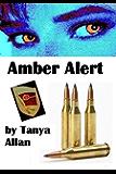 AMBER ALERT (English Edition)