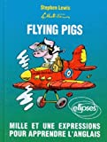 Image de Flying pigs