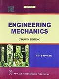 Engineering Mechanics 4/e