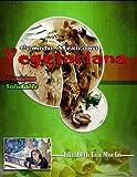 Comida Mexicana Vegetariana (Spanish Edition)