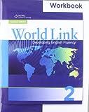 Worldlink Book 2 Workbook