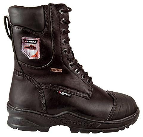 Cofra 21511-000.W44 Size 44
