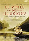 voile des illusions (Le) | Curran, John. Réalisateur
