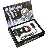 Technology Alternatives 7021 Cell Sensor EMF Detection Meter (japan import)