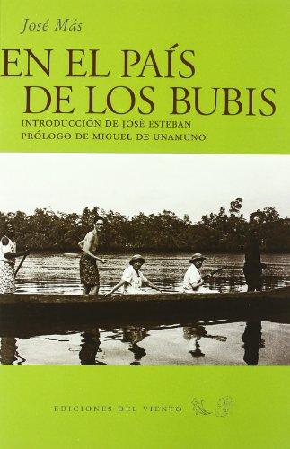 En El Pais De Los Bubis (Viento Simún)
