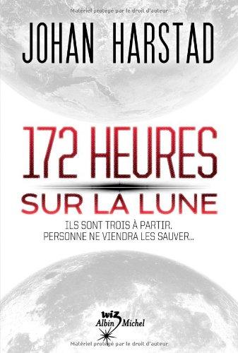 """<a href=""""/node/12648"""">172 heures sur la Lune</a>"""