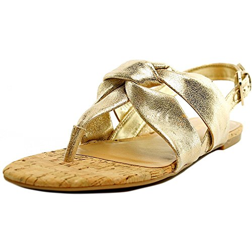 nine-west-7-sweets-mujer-us-75-oro-chancla