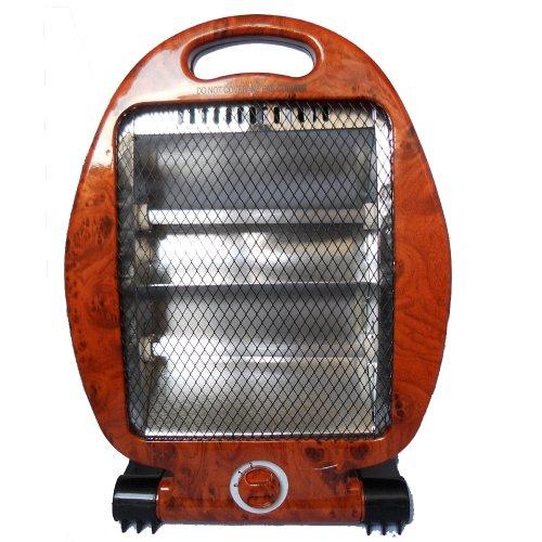 Radiateur Quartz Chauffage Infrarouge...