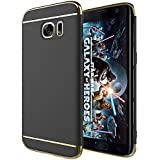 Coque Case Samsung Galaxy S7 / S7 edge Hard Cover Bumper Étui Ultra Mince Housse de Protection