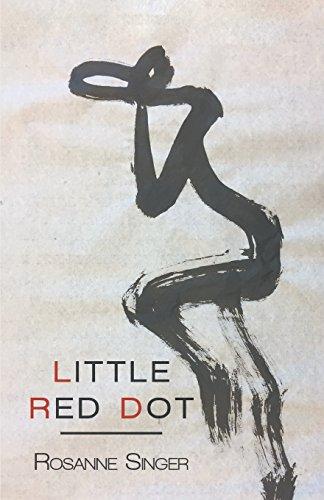 Little Red Dot por Rosanne Singer