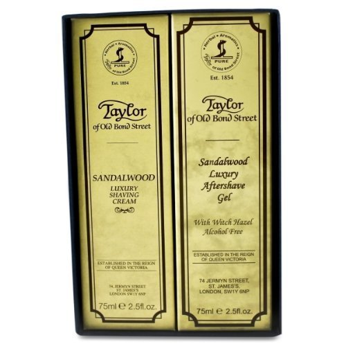 sandalwood-shaving-cream-and-aftershave-gel-gift-box-gift-box-by-taylor-of-old-bond-street-by-taylor