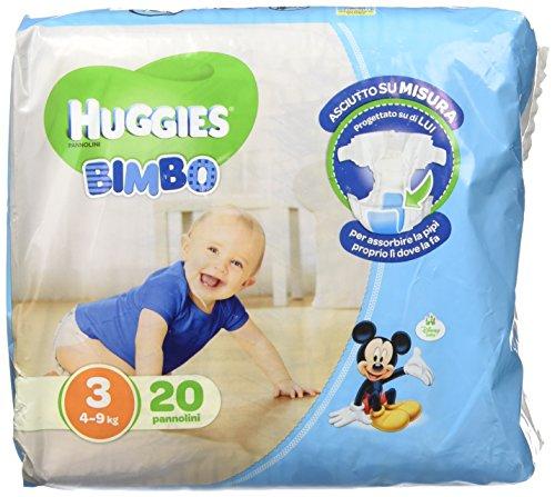 huggies-bimbo-panales-talla-3-4-9-kg-20-panales