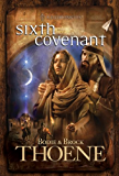 Sixth Covenant (A.D. Chronicles Book 6) (English Edition)
