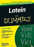 Latein Lehrbücher - Best Reviews Guide