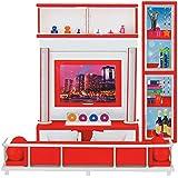 suchergebnis auf amazon.de für: barbie wohnzimmer möbel: spielzeug - Barbie Wohnzimmer Möbel